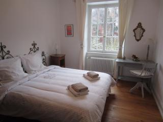 Romantic 1 bedroom Apartment in Ferrette with Internet Access - Ferrette vacation rentals