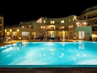 0202 - Obzor vacation rentals