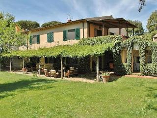 Villa San Vincenzo 10 - Castagneto Carducci vacation rentals