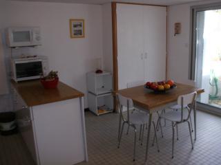 Cozy Bretignolles Sur Mer Studio rental with Long Term Rentals Allowed - Bretignolles Sur Mer vacation rentals