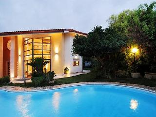 Lovely 4 bedroom Villa in San Vito with Internet Access - San Vito vacation rentals
