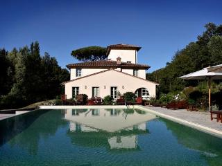 Charming Villa with Internet Access and A/C - Palaia vacation rentals