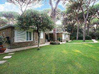 Nice Villa with Internet Access and A/C - Pian di Rocca vacation rentals