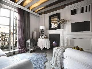 White Home - Florence vacation rentals