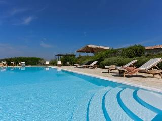 Perfect 4 bedroom Villa in Magliano in Toscana - Magliano in Toscana vacation rentals