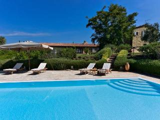 4 bedroom Villa with Internet Access in Magliano in Toscana - Magliano in Toscana vacation rentals