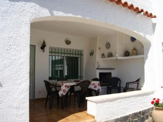 3 bedroom House with Television in Roses - Roses vacation rentals