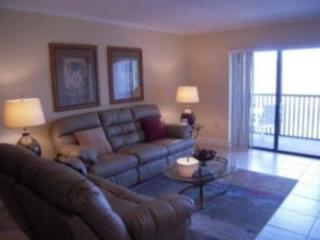 Beautiful, Affordable Close to famous Siesta Beach - Siesta Key vacation rentals