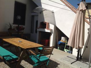 B&B Vacanze in Mugello - San Piero a Sieve vacation rentals