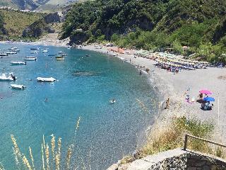 Casa Vacanza con Piscina, Terrazzo e Giardino - San Nicola Arcella vacation rentals