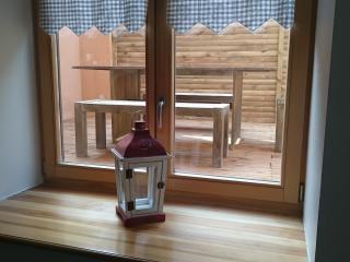 Romantic 1 bedroom Apartment in Eguisheim - Eguisheim vacation rentals