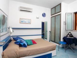 Delizioso monolocale nel cuore di Trapani - Trapani vacation rentals