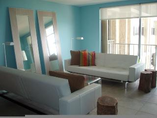 Spendida Vista su Star Island - Miami Beach - Miami Beach vacation rentals