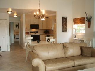 Summer Special - Weekly Rates! - Indian Rocks Beach vacation rentals