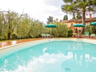 Cozy 2 bedroom Condo in Poggibonsi - Poggibonsi vacation rentals