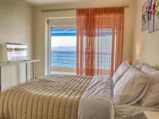 Kiveri Apartments - Kiveri vacation rentals