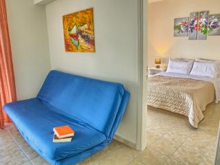 Nice 1 bedroom Apartment in Kiveri - Kiveri vacation rentals