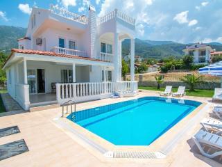 Civan Villa - Ovacik vacation rentals