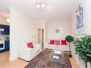 ROYAL HYDE PARK - next Oxford Street, TUBES 1 min! - London vacation rentals