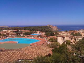 Cottage Toma Sea Views - Isola Rossa vacation rentals