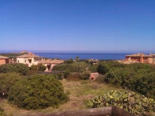 Lovely 1 bedroom Isola Rossa Condo with Internet Access - Isola Rossa vacation rentals