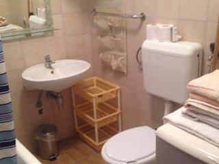 house with apartments - Zadar vacation rentals