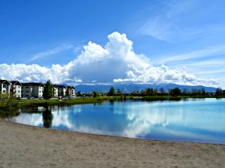 River Rock Retreat - Bozeman vacation rentals