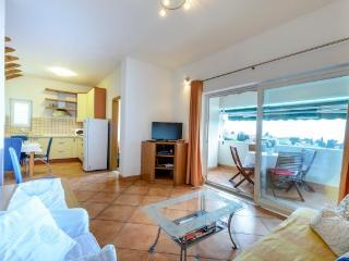 Apartment Maria Di - Dubrovnik vacation rentals