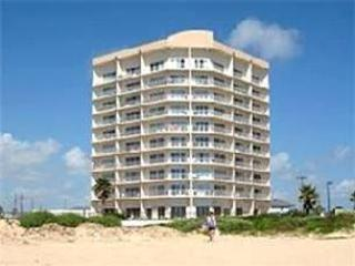 South Padre Island Million Dollar View - South Padre Island vacation rentals