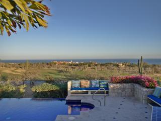 Casa Stamm - Cabo San Lucas vacation rentals