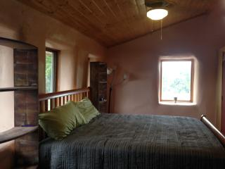 MoonFlower Casitas and Retreat-Lovers Suite - Estancia vacation rentals