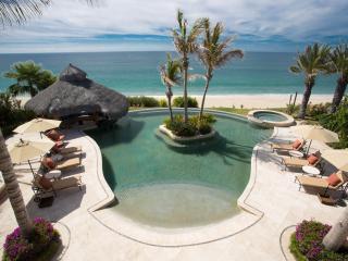 Villa Suenos - Cabo San Lucas vacation rentals