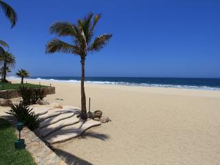 Mykonos Penthouse - San Jose Del Cabo vacation rentals