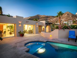 Villa Dorado - Cabo San Lucas vacation rentals