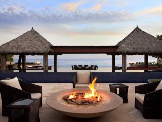 Villa Tranquilidad - Cabo San Lucas vacation rentals