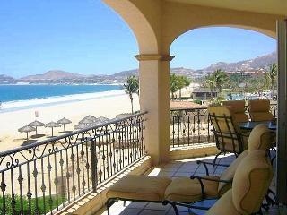 Las Mananitas B5 - San Jose Del Cabo vacation rentals