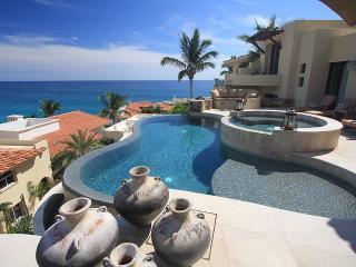 Casa Bella - San Jose Del Cabo vacation rentals