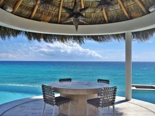 Beautiful Agua de las Flores Studio rental with Internet Access - Agua de las Flores vacation rentals