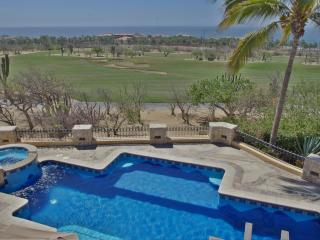 Perfect Cabo San Lucas House rental with Internet Access - Cabo San Lucas vacation rentals