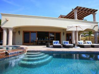 Casa Radda - San Jose Del Cabo vacation rentals