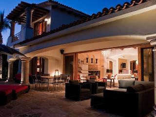 Casa Sereno Solara - San Jose Del Cabo vacation rentals
