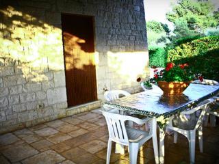 Trullo Quirico 2 - Cisternino vacation rentals