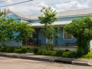 Cajun Home Downtown - Lafayette vacation rentals