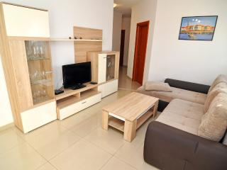 Well-appointed holiday home in Poljica 2204 - Marina vacation rentals