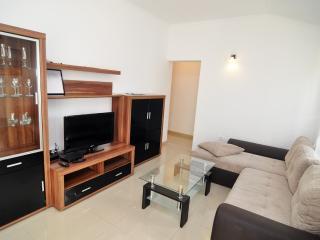 Modern equipped apartment 2205 - Marina vacation rentals