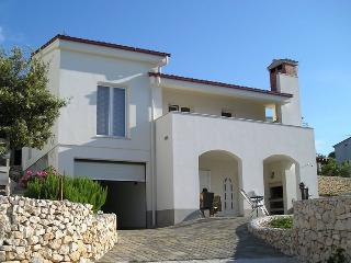 Beautiful apartment, next to the sea 10844 - Marina vacation rentals