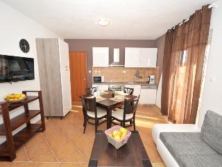 Spacious holiday home with pool 11145 - Okrug Gornji vacation rentals