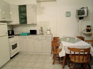 Apartment Mico B2 - Rab vacation rentals