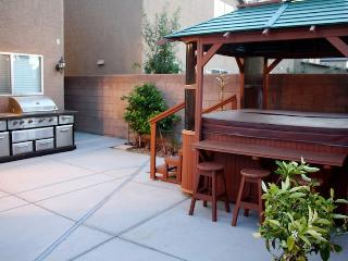 Close To Strip! 5 Bedroom, Gameroom,Spa! NV250 - Las Vegas vacation rentals