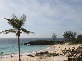 B & B with Views, Beach,Tennis, Squash,Golf +more - Smith's vacation rentals